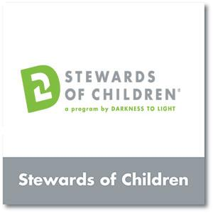 stewards of Children sq logo