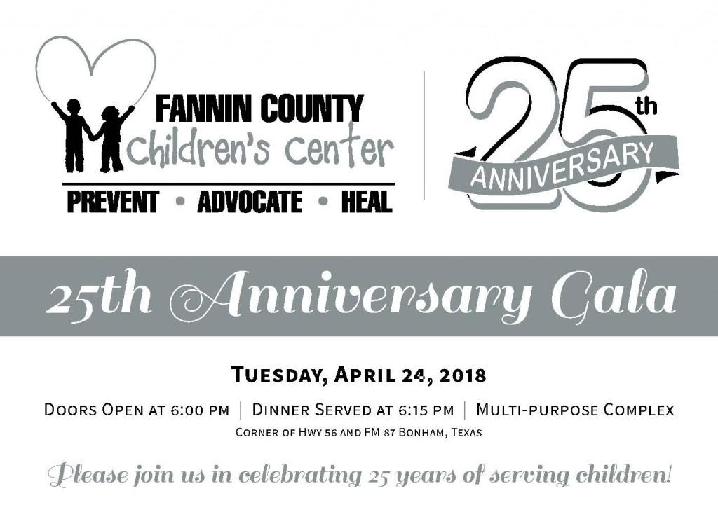 FCCC 25th Gala Invite-b-PROOF_Page_1